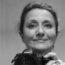 Gloria Rodríguez